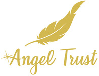The Angel Trust - A Charity For The People