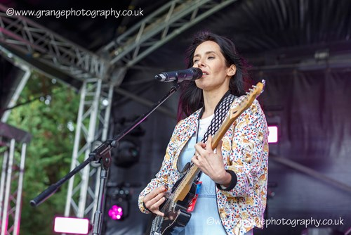 Grange_Photography_2018_Hardwick_Live_Saturday 268.jpg