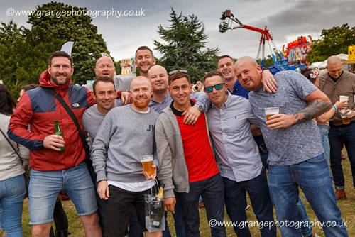 Grange_Photography_2018_Hardwick_Live_Saturday 295.jpg