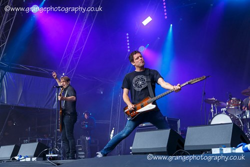 Grange_Photography_2018_Hardwick_Live_Saturday 322.jpg