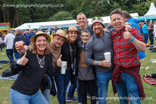 Grange_Photography_2018_Hardwick_Live_Saturday 323.jpg