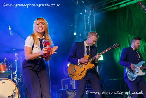 Grange_Photography_2018_Hardwick_Live_Saturday 424.jpg
