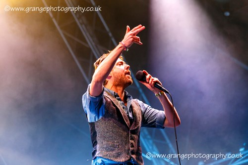 Grange_Photography_2018_Hardwick_Live_Saturday 448.jpg