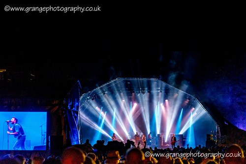 Grange_Photography_2018_Hardwick_Live_Saturday 479.jpg