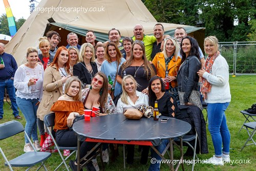 Grange_Photography_2018_Hardwick_Live_Saturday 131.jpg