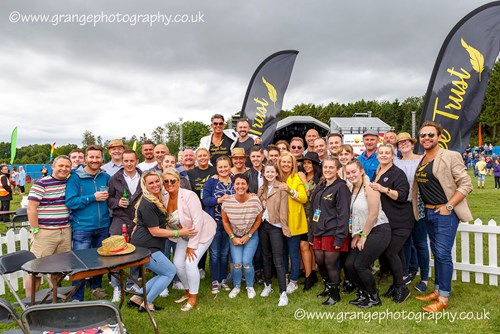 Grange_Photography_2018_Hardwick_Live_Saturday 134.jpg