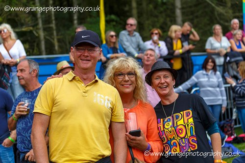Grange_Photography_2018_Hardwick_Live_Sunday  183.jpg