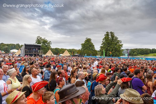 Grange_Photography_2018_Hardwick_Live_Sunday  233.jpg