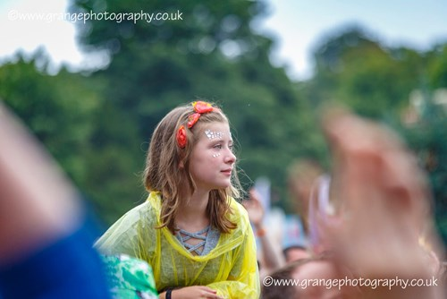 Grange_Photography_2018_Hardwick_Live_Sunday  236.jpg