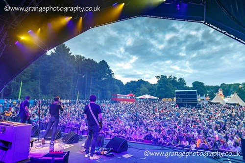 Grange_Photography_2018_Hardwick_Live_Sunday  437.jpg