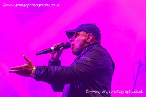 Grange_Photography_2018_Hardwick_Live_Sunday  473.jpg