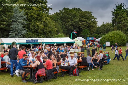 Grange_Photography_2018_Hardwick_Live_Sunday  045.jpg