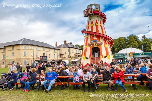 Grange_Photography_2018_Hardwick_Live_Sunday  046.jpg