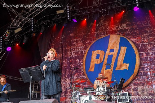 Grange_Photography_2018_Hardwick_Live_Sunday  125.jpg