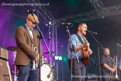 Grange_Photography_2018_Hardwick_Live_Sunday  166.jpg